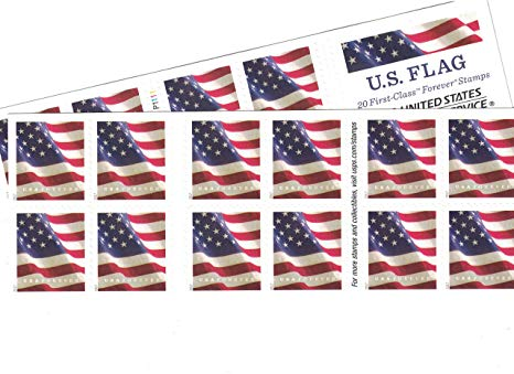 image regarding Printable Postage Stamps named Postage Stamps Endure Postal